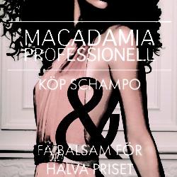 Macadamia Juni 2016