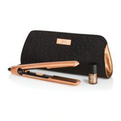 ghd_v_gold_copper_luxe_styler_premium_gift_set_1_1475501887_main